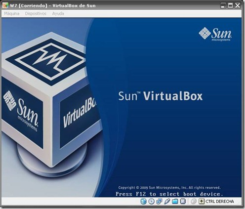virtualbox-www.pc-robi.blogspot.com