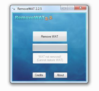 Remove WAT 2.2.5-www.2012-robi.blogspot.com