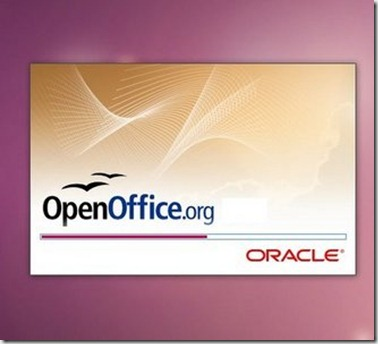 oracle openoffice-www.2012-robi.blogspot.com