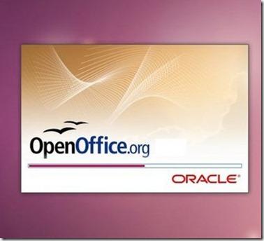 oracle openoffice-www.2012-robi.blogspot.com