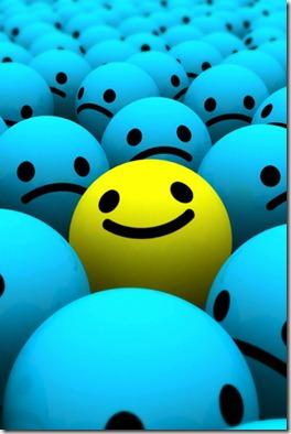 bola feliz-www-2012-robi.blogspot.com