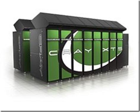 cray-xt5-jaguar-www.2012-robi.blogspot.com