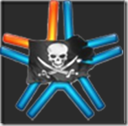 estrella pirata microsoft-2012-robi.blogspot.com