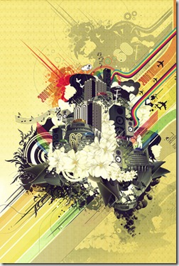 ciudad-2012-robi.blogspot.com