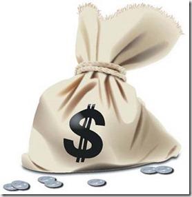 dinero1-www.2012-robi.blogspot.com