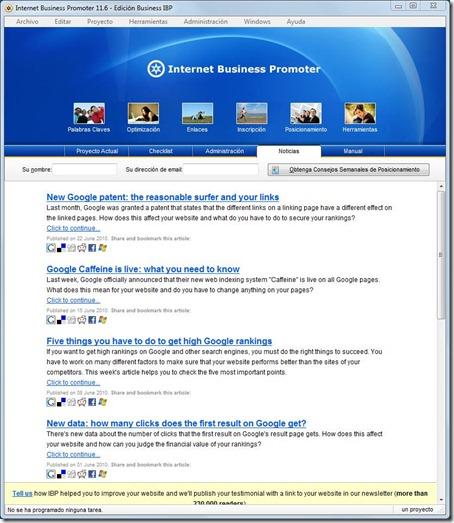 IBP01-2012-robi.blogspot.com