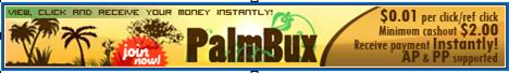 PTC-palmbux