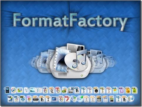 formatfactory-PortablesWin.blogspot