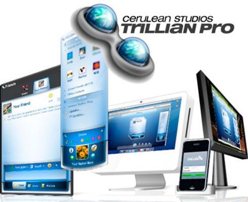 Trillian astra pro-PortablesWin.blogspot