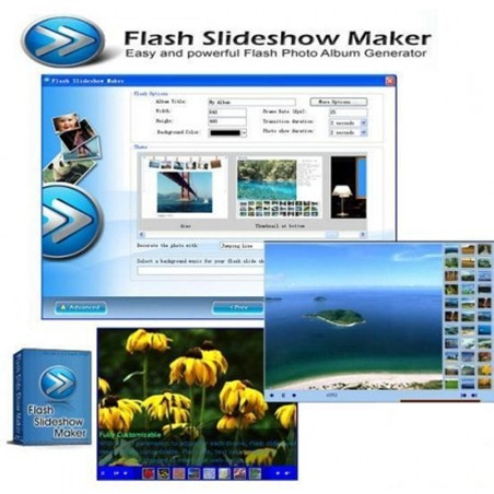 flasslideshow maker-2012-robi