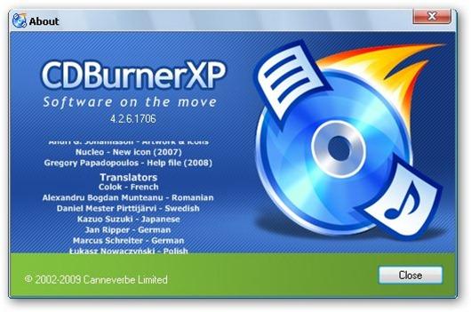 cdburnerxppro-PortablesWin.blogspot