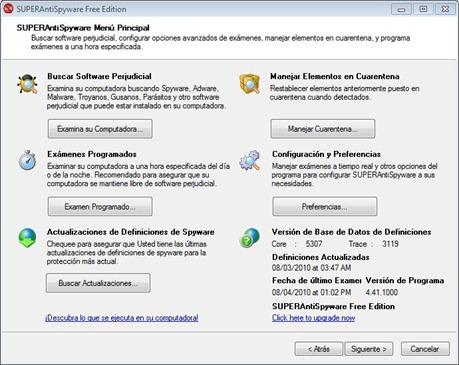 superantispyware free-2012-robi.blogspot