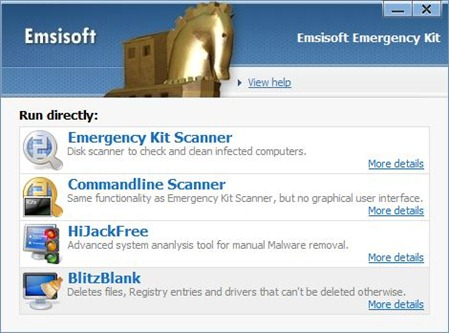 emsisoft emergency kit-2012-robi.blogspot