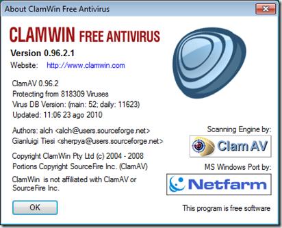 clamwin 1-2012-robi.blogspot