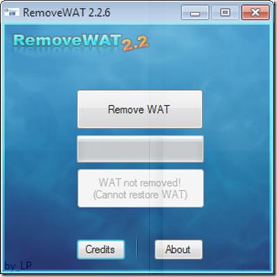 RemoveWat2.2.6-2012-robi.blogspot