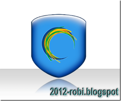 hotspot shield-2012-robi.blogspot.com