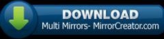 Boton mirror creator1