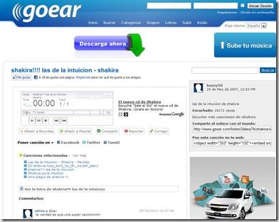 goear.com