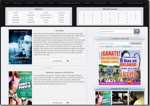 cinecafam.com