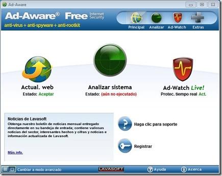 Ad-Aware2012-robi.blogspot