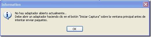 inyeccion04