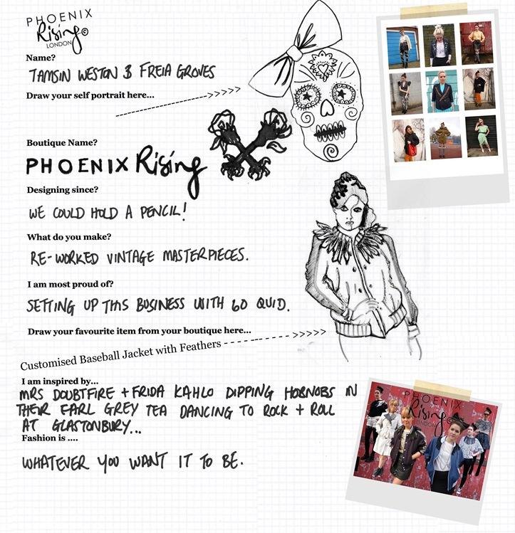 Phoenixrisingcheatsheet copy