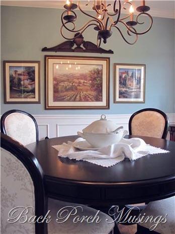 diningroomB