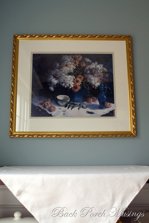 diningroomshelf8a