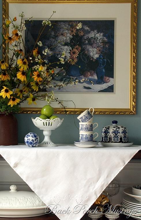 diningroomshelf12
