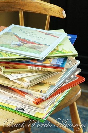 kidbooks