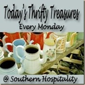 SouthernHospThriftyTreasures_copy[2]