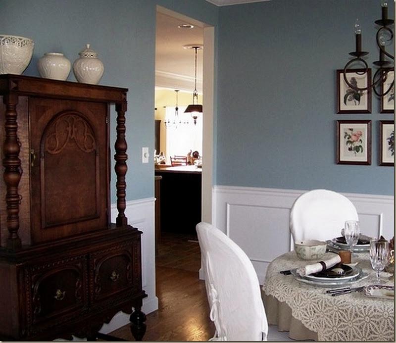 diningroom9a