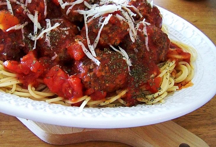 spaghetti2A
