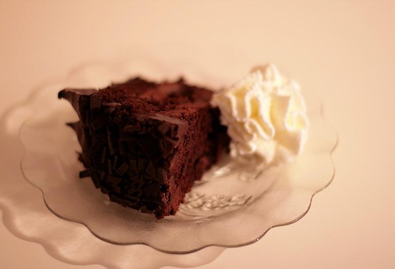 cake3A1