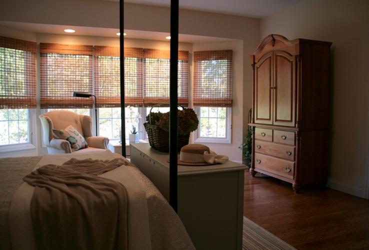 bedroom22A1