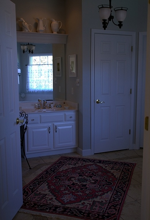 bedroom46A