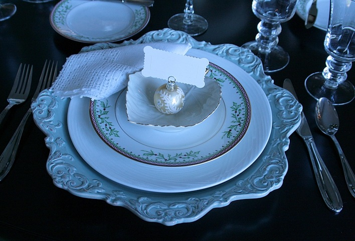 diningroommet32A