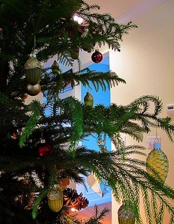 christmas potpourri8A1
