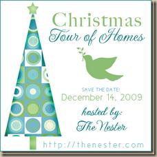 ChristmasTourofHomes[9][3]