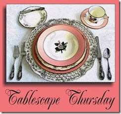 tablescapethursdaylogo
