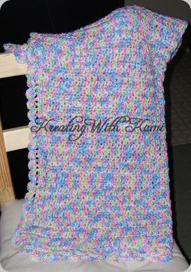 bright lacy 07_17_09