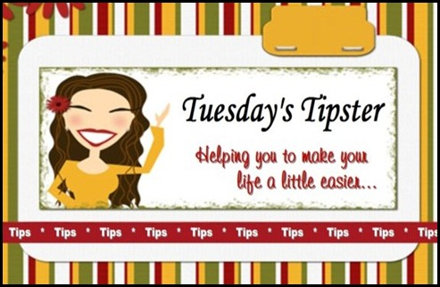 Tuesday-Tipster-000-Page-1