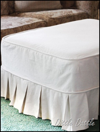 drop-cloth-slip-cover