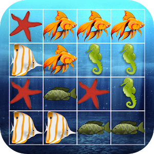 Download crazy fish mania apk to pc download android apk for Fish mania game