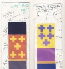 Crosses_scanned