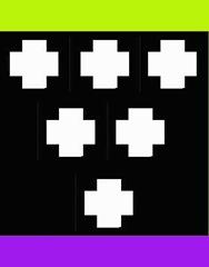 White_crosses_final