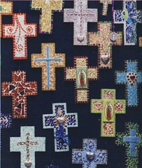 Crosses_magazine