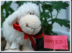 __Happy_Eid___by_angel5ive83