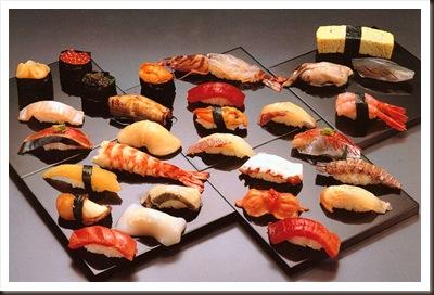 Sushi_platter