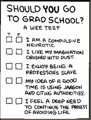 gradschool1